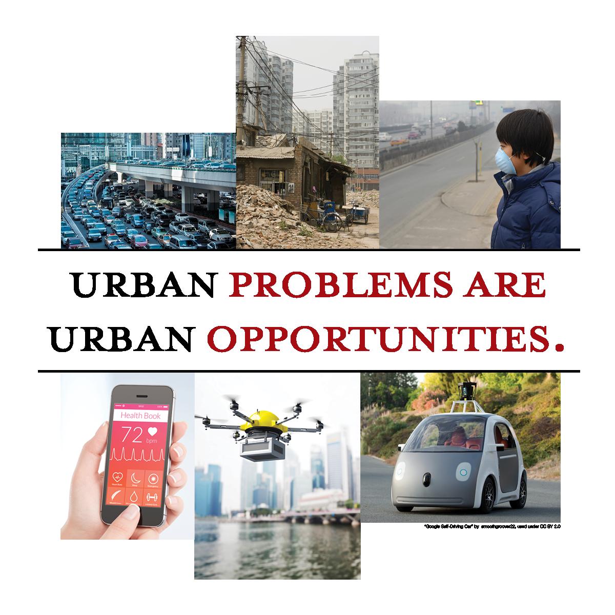 UEI_ProblemsOpportunities