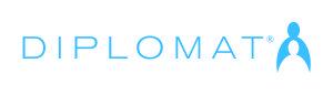 Diplomat_Blue