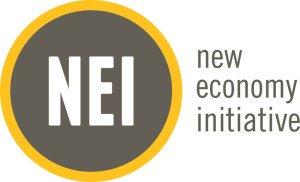 NEI_logo2c_horizontal