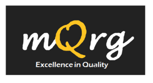 mqrg official logo