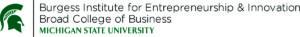 burgess-iei-logo-signature_print