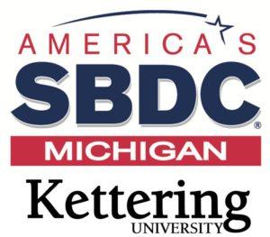 sbdc-logo-plus-ku