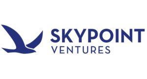 skypoint_ventures-logo