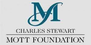 charles-stewart-mott-foundaton-300x150