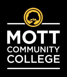 mott_logo_v_b-300_rgb