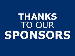 sponsors-tnx